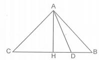 Bồi dưỡng HSG Toán lớp 2: Ôn tập các dạng bài toán về hình học