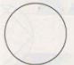 Lý thuyết hình vuông, hình tròn