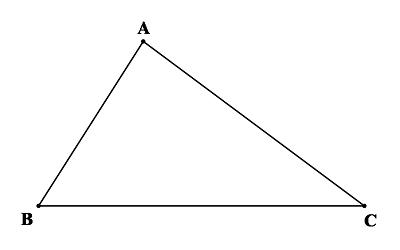 Bài toán về nhận dạng các hình hình học - Toán tiểu học-2