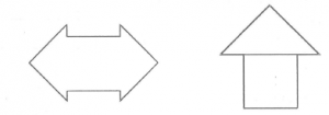 Bồi dưỡng HSG Toán lớp 1: Các số trong phạm vi 10