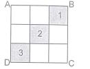 Bồi dưỡng HSG Toán lớp 2: Dạng toán tính chu vi hình học lớp 2
