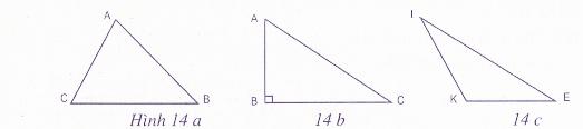 51 bài toán hình học lớp 4 có đáp án